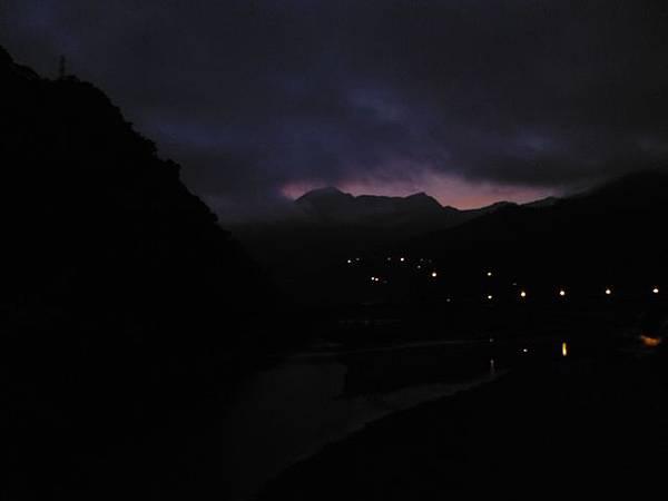 波露池.波露山.哈盆古道 001