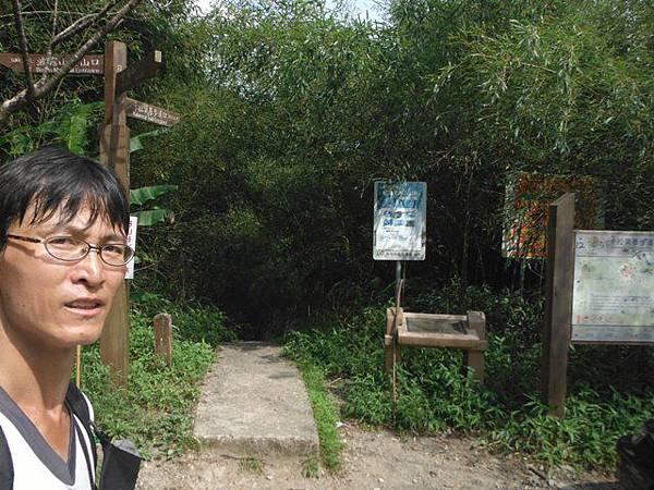 波露池.波露山.哈盆古道 214.JPG
