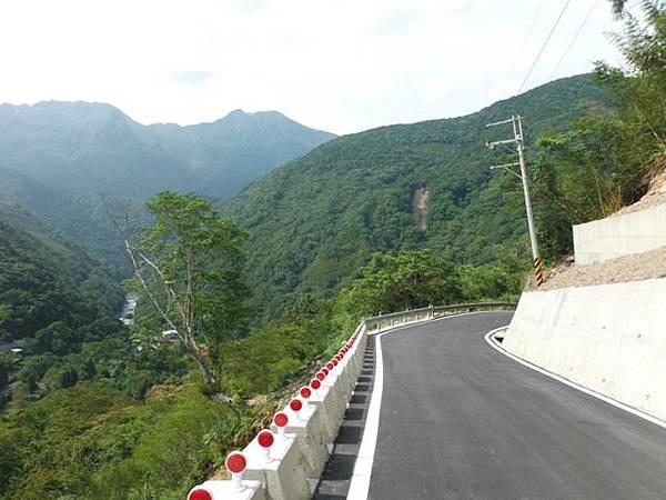 波露池.波露山.哈盆古道 215.JPG