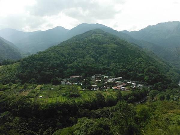 波露池.波露山.哈盆古道 216.JPG