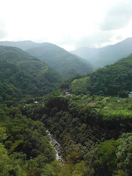波露池.波露山.哈盆古道 218.JPG