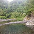 桶后林道.大礁溪山 035