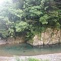 桶后林道.大礁溪山 051