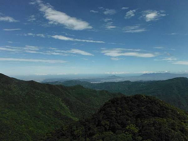 拉卡山.東滿步道 049