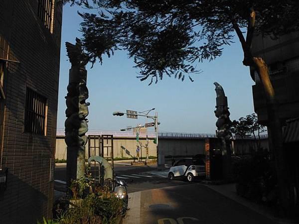 永和博愛藝術街 020.JPG