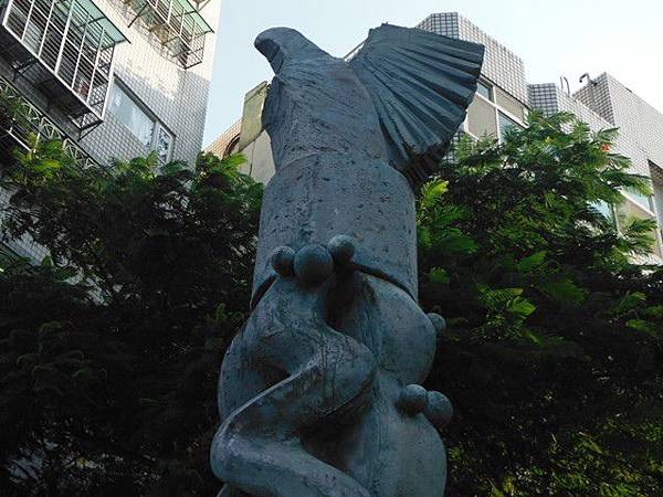 永和博愛藝術街 022.JPG