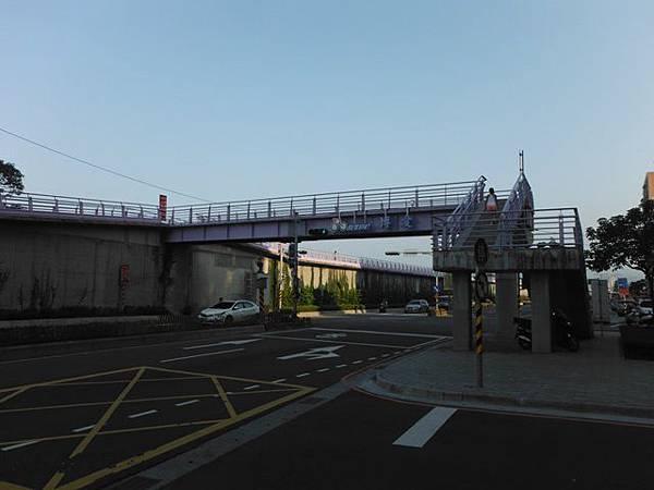 永和博愛藝術街 024.JPG