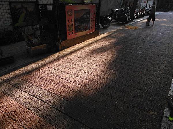 永和博愛藝術街 029.JPG