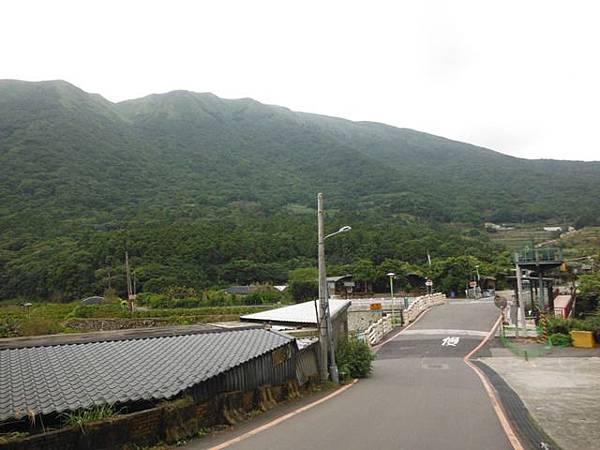 青楓步道.中正山 001