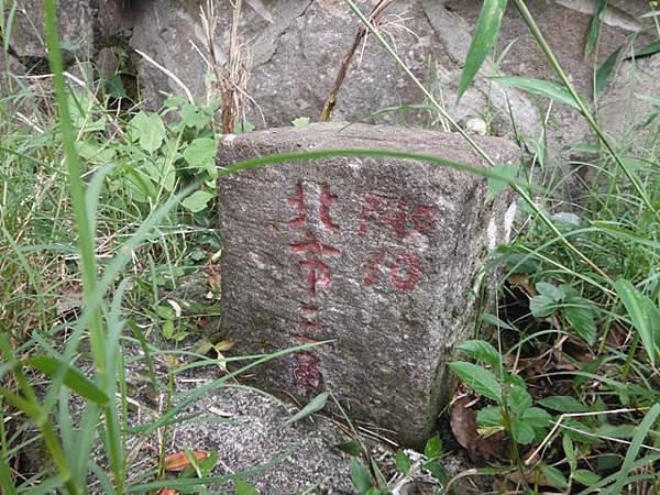 青楓步道.中正山 076