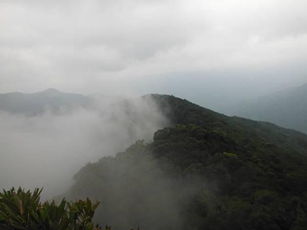東滿步道.拉卡山 072