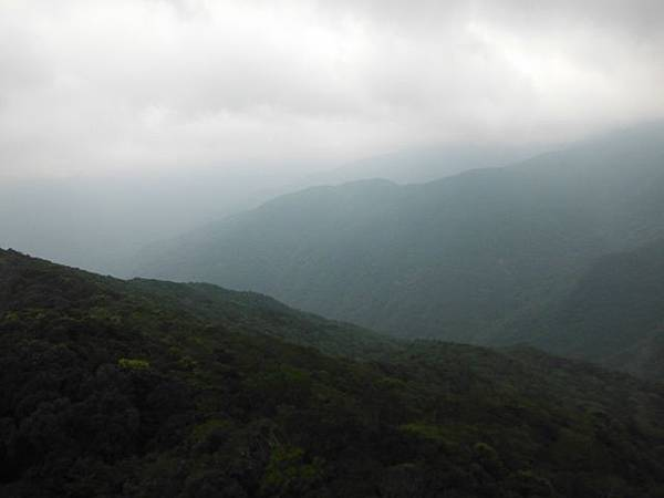 東滿步道.拉卡山 073