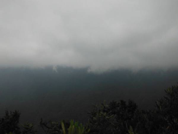 東滿步道.拉卡山 079