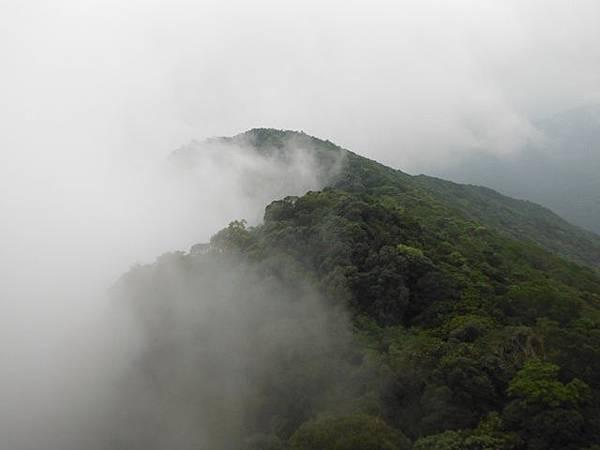 東滿步道.拉卡山 089