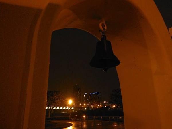 夜遊古亭河濱公園 039