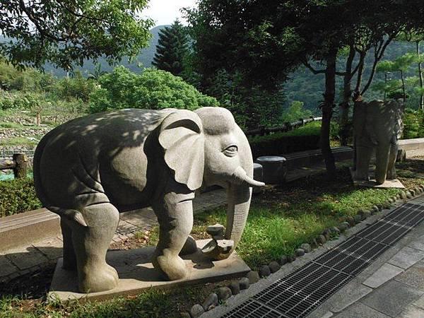 平溪步道.溪山百年古圳步道.平菁步道地圖 004
