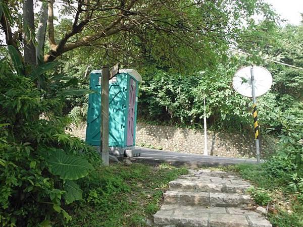 平溪步道.溪山百年古圳步道.平菁步道地圖 010