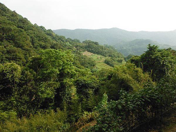 平溪步道.溪山百年古圳步道.平菁步道地圖 033