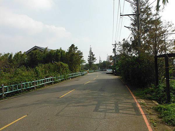 平溪步道.溪山百年古圳步道.平菁步道地圖 045