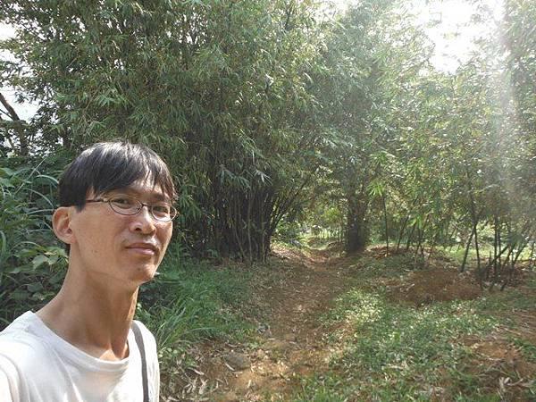 平溪步道.溪山百年古圳步道.平菁步道地圖 056
