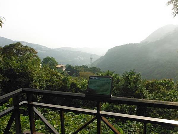 平溪步道.溪山百年古圳步道.平菁步道地圖 076