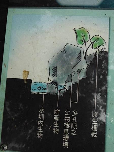 平溪步道.溪山百年古圳步道.平菁步道地圖 079