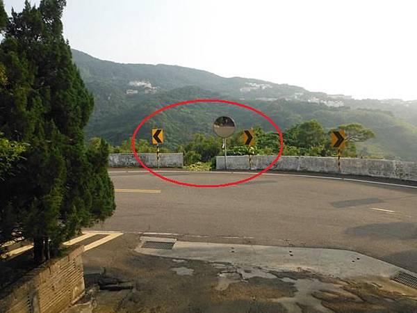 平溪步道.溪山百年古圳步道.平菁步道地圖 106