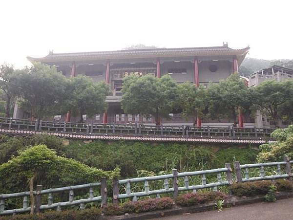 平溪步道.溪山百年古圳步道.平菁步道地圖 118