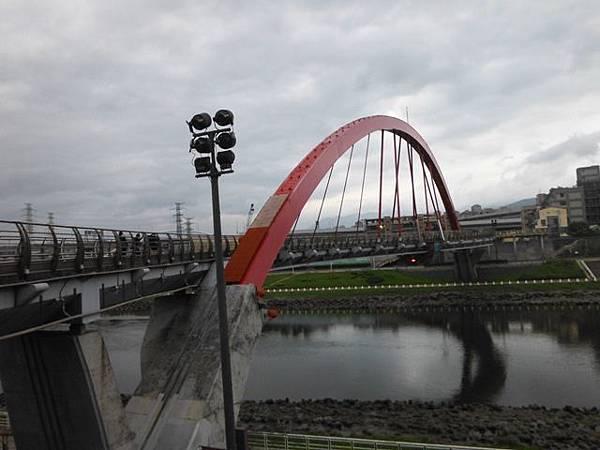 松山彩虹橋 017