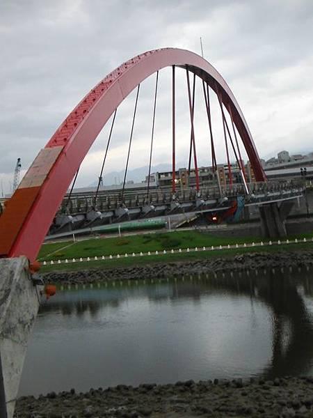 松山彩虹橋 018