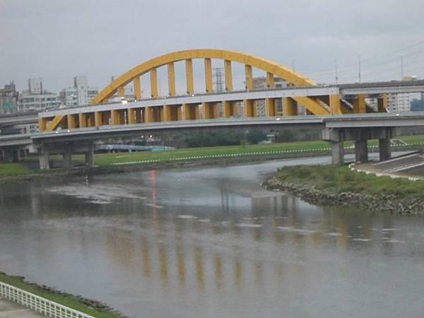 松山彩虹橋 019