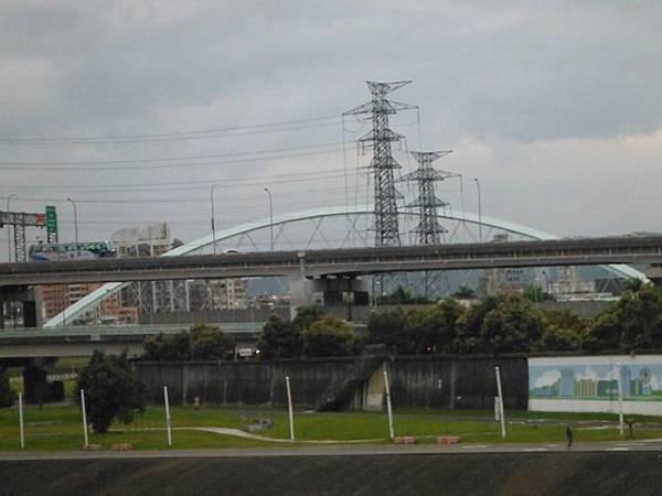 松山彩虹橋 020