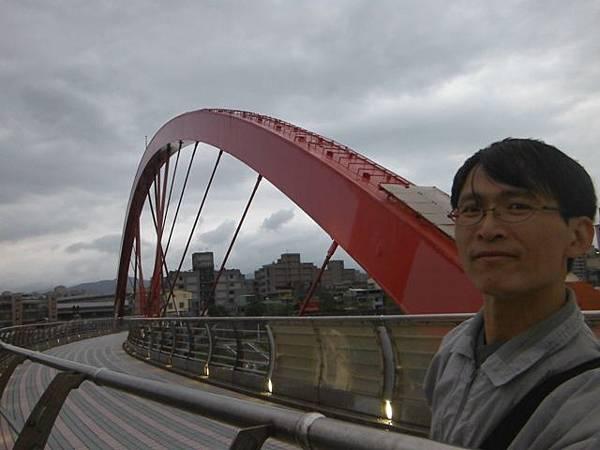松山彩虹橋 022