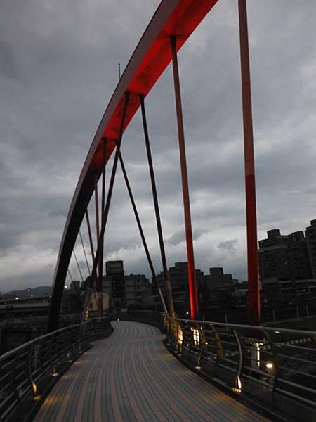 松山彩虹橋 023