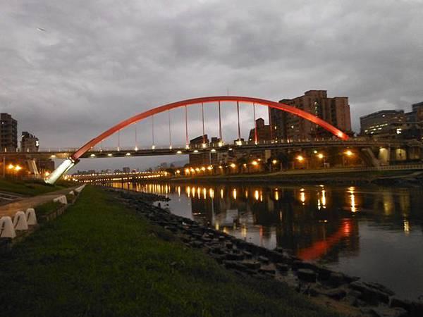 松山彩虹橋 031