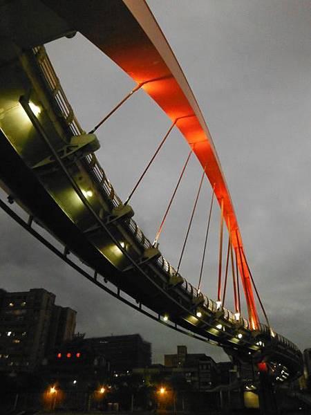 松山彩虹橋 032