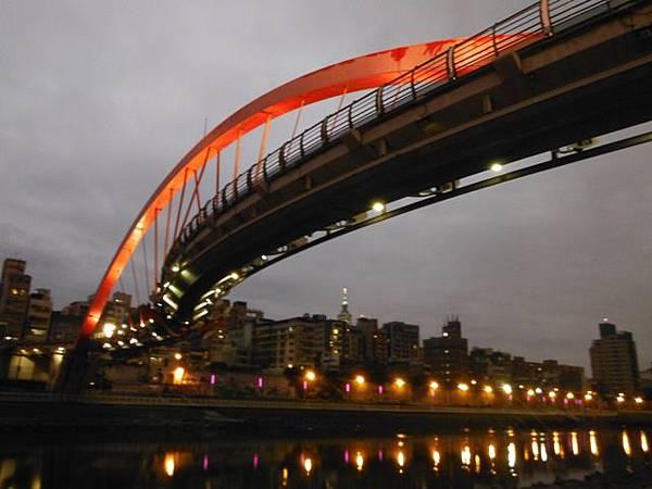 松山彩虹橋 033