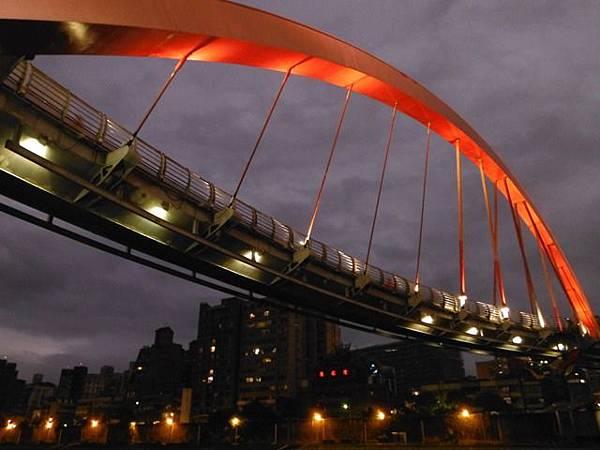 松山彩虹橋 034