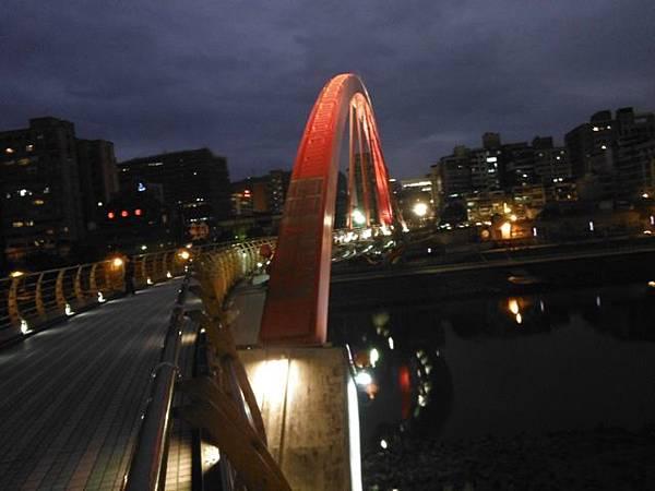 松山彩虹橋 035