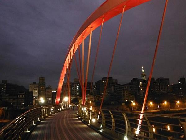 松山彩虹橋 036