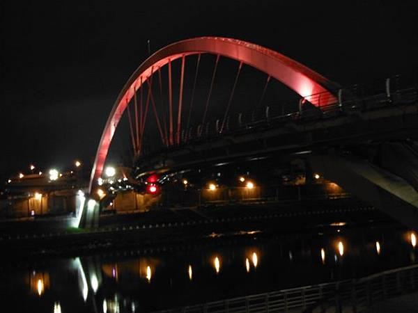 松山彩虹橋 038