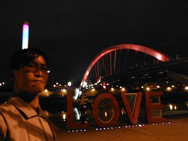 松山彩虹橋 040