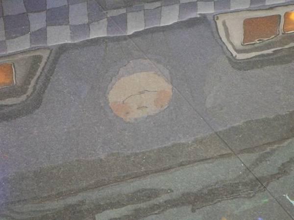 幾米月亮公車.五堵星光橋.五堵獅頭山 021