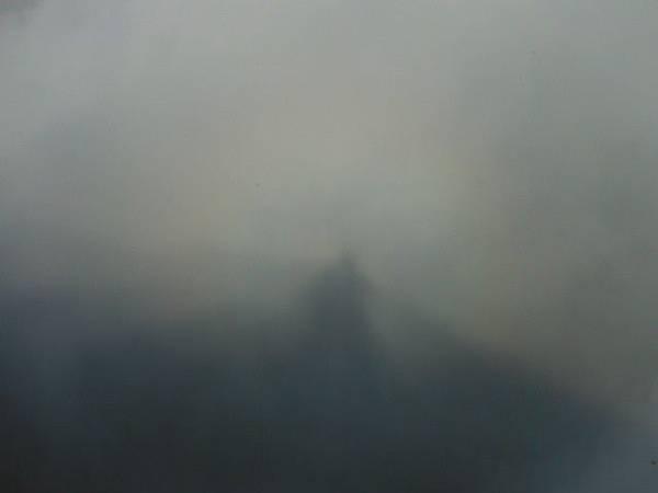小觀音山西峰火山口.大屯自然公園.百啦卡山.大屯山夕陽、雲海、秋芒 136.JPG