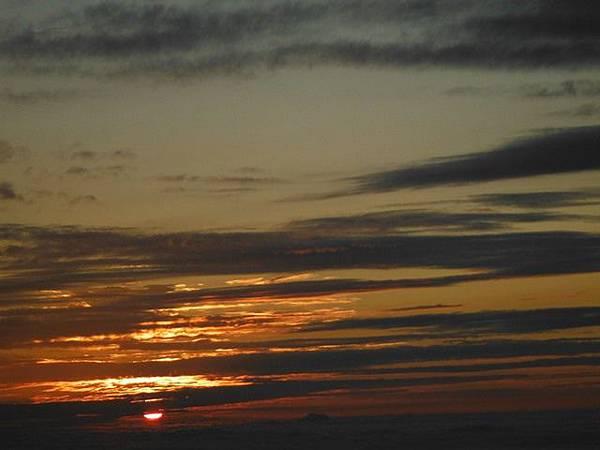 小觀音山西峰火山口.大屯自然公園.百啦卡山.大屯山夕陽、雲海、秋芒 186.JPG