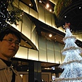 台北火車站大廳聖誕樹.京站聖誕樹 013.JPG