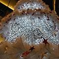 台北火車站大廳聖誕樹.京站聖誕樹 016.JPG