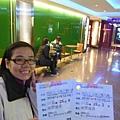 西門捷運站聖誕樹 001.JPG