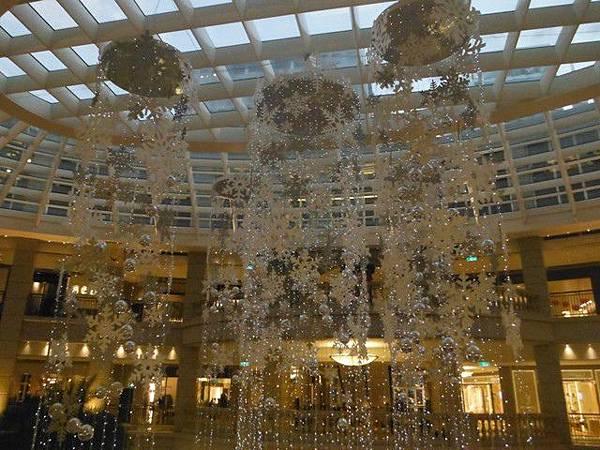 信義區聖誕樹 094