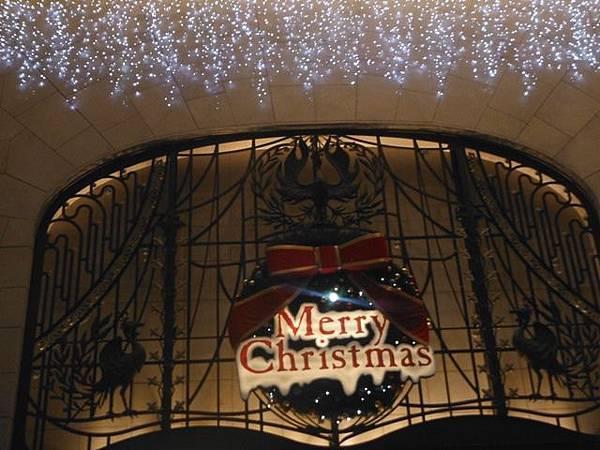 信義區聖誕樹 097